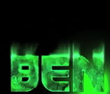Cartoon-Networks-CG-Ben-10-movie-Ben-10-Destroy-All-Aliens