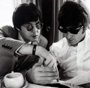 John-Paul-lennon-mccartney-23897027-500-490