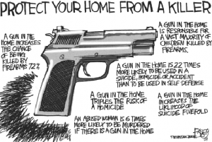 gun-control-cartoons-home-guns