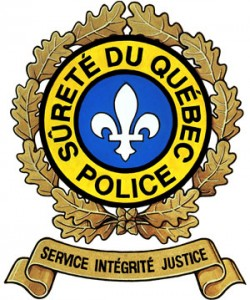 iv472_20040064_badge_surete