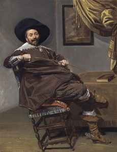 460px-Willem_Heythuijsen_by_Frans_Hals_1634