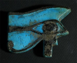 Egyptian-Faience-Eye-of-Horus-Amulet-300x245