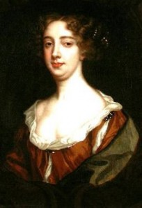 aphra-behn-1640-89-by-sir-peter-lely