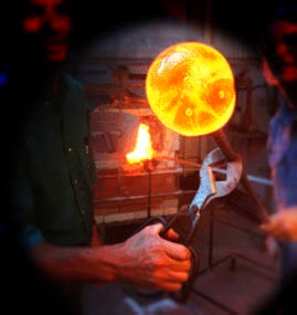 glassblowing-1