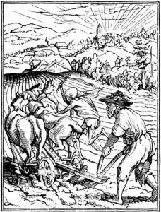 holbein-death-plough