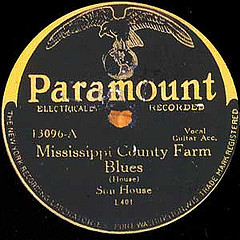 Paramount-Mississippi-County-Farm-Blues