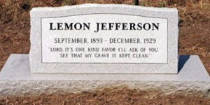 jeffersonlemon