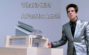 zoolander-post-for-ants