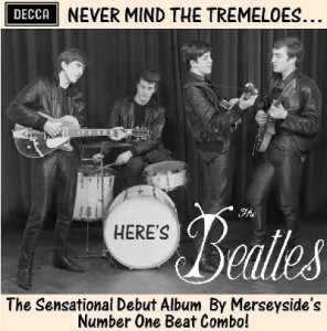 1311051859_the-beatles-never-mind-the-tremeloes...-heres-the-beatles-2011