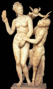 APHRODITE-greek-gods-and-demigods-11318967-357-601