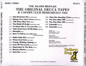 TheBeatles-TheOriginalDeccaTapes-1