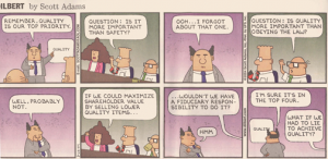 cartoon_dilbert
