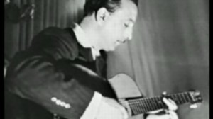 django_reinhardt_the_sheik_of_araby-300x168
