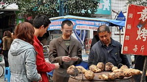 pengzhou-china-man-selling-sweet-potatoes-16933886