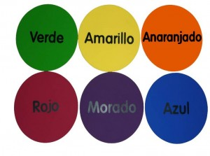 Spanish Color Spots Jpeg