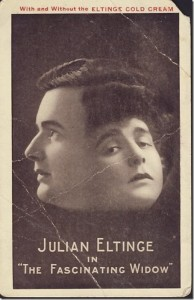 0 julian_eltinge_postcard_thumb