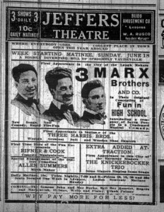 1911-marx-brothers