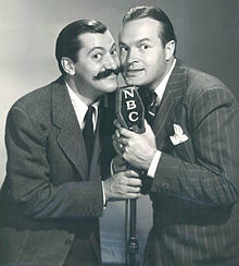 220px-Jerry_colonna_bob_hope_1940_nbc