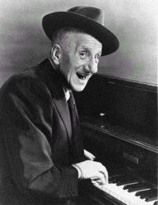 Jimmy_Durante
