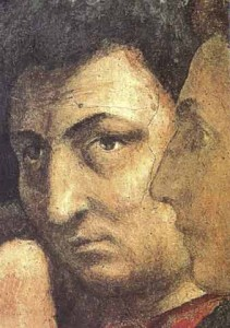 Masaccio_Self_Portrait