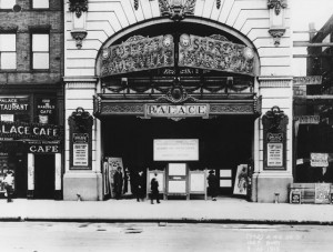 Palace-theatre-new-york1