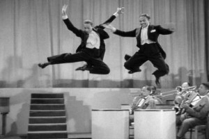 the-nicholas-brothers-1