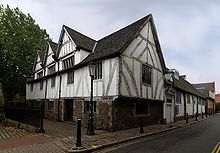 220px-Leicester_Guildhall