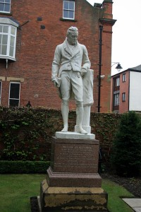 400px-052-SFEC-HULL-20070329-WILBERFORCE