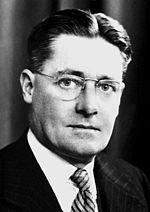 Sheffield Howard_Walter_Florey_1945