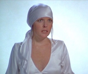 diane-keaton-sleeper-headscarf-good