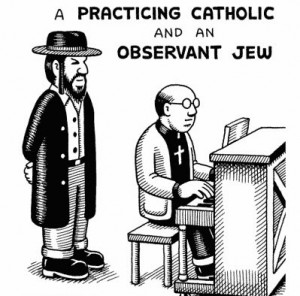 practicingCatholic