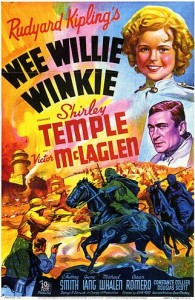 Wee_Willie_Winkie_(film)