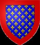 armoiries_valois_ancien_medium_medium
