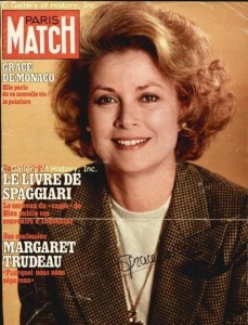 grace_kelly_magazine_cover_L3MAsoG.sized