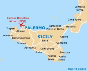palermo_city_map