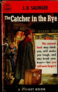 catcherintherye02
