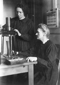 curie_marie_irene_lab_photo
