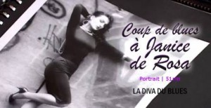 442x228_video-coup-de-blues-a-janice-de-rosa_pf