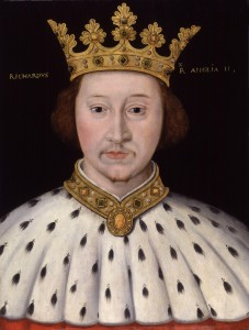 King_Richard_II_from_NPG_(2)