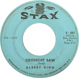albert-king-crosscut-saw-1966