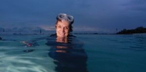 interview_sylvia_earle_main