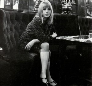 marianne-faithful-300x279