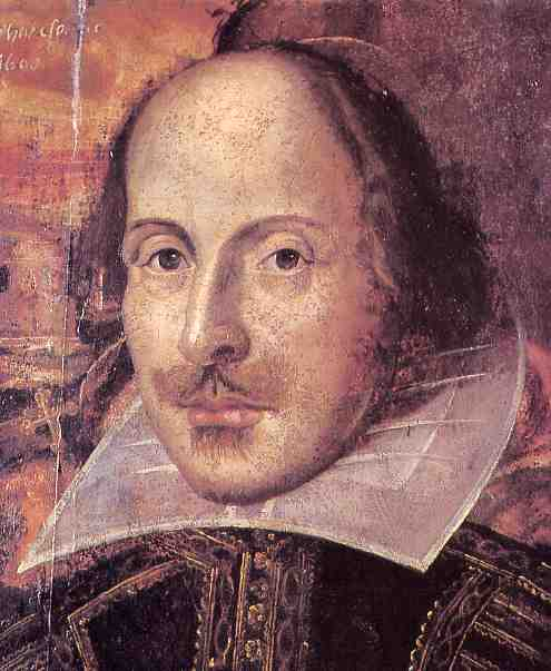 chaucer shakespeare and eunuchs Chaucer's pardoner, the scriptural eunuch, and the pardoner's talfe by robert p miller a recent article in speculum suggested that chaucer's pardoner may best be understood in terms of augustinian theology' it is po,ssible that the prin.