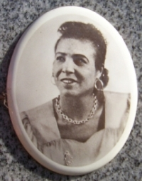 Memphis_Minnie_Portrait_Walls_MS