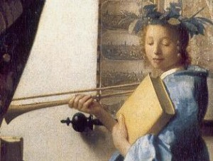 art-of-painting-trumpet