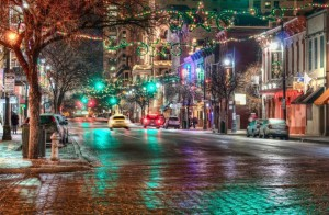 christmas-on-sixth-street-austin
