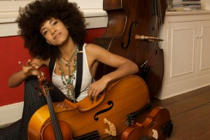 esperanza_spalding_natural_hair3