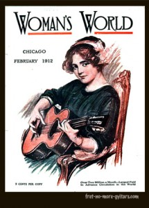 vintage-guitar-pictures-female-guitarist-2b