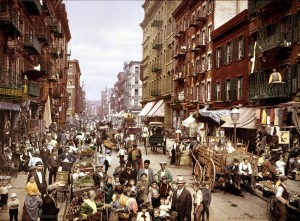 mulberry_street_nyc_c1900_loc_3g04637u_edit