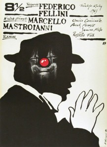 8-and-a-half-Federico-Fellini-poster